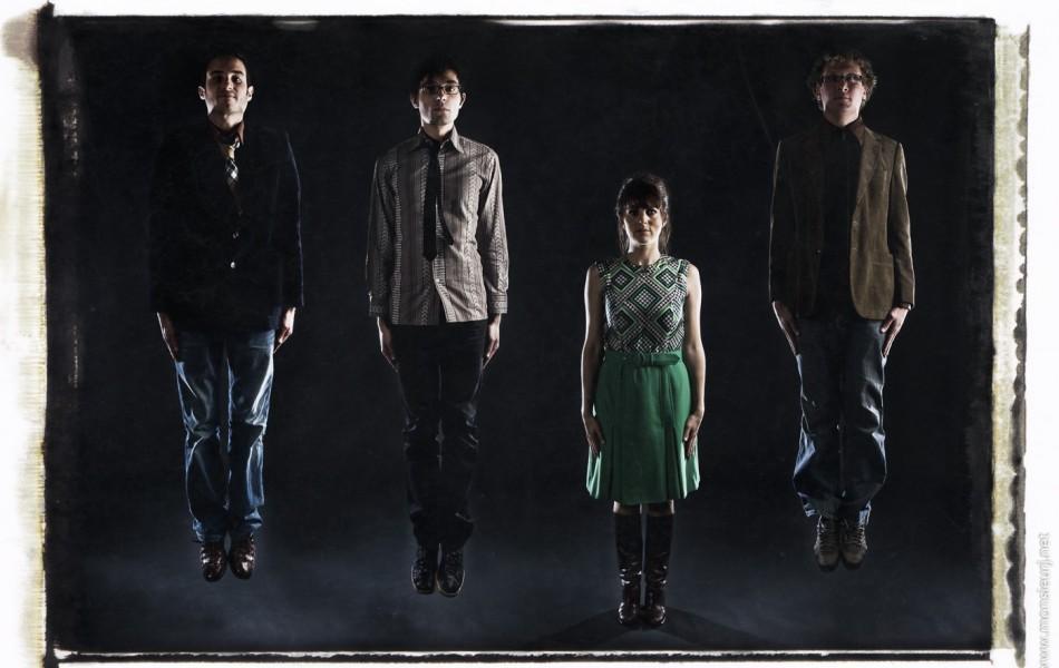 mrj-folio-rock-005