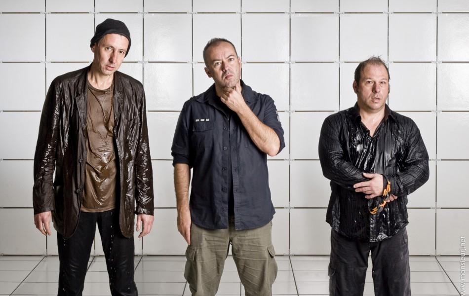 mrj-folio-rock-013