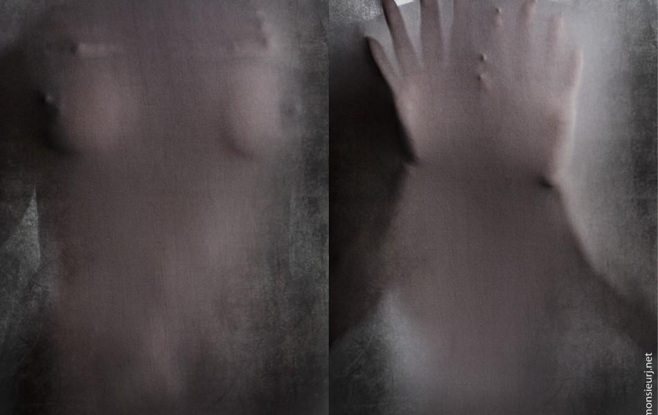 mrj-folio-sensual-009